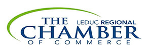 Leduc Chambers Of Commerce